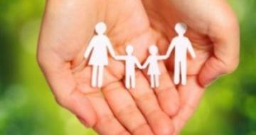 мотивы усыновления ребенка - фото 11