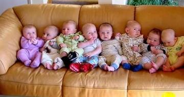 Банк данных детей на усыновление в россии фото